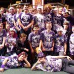 Team 2491 No Mythic